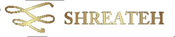 SHREATEH -